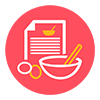 Recipe management