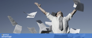 7 Characteristics of ideal Document Management System