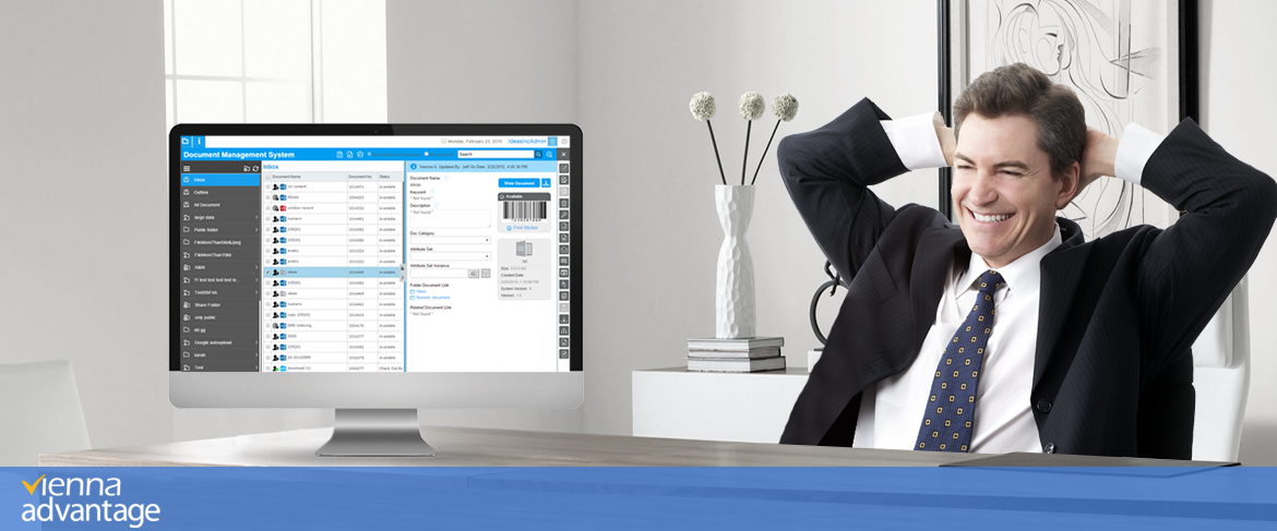 8-features-every-document-management-system-dms-must-have