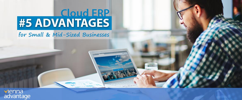 Cloud-ERP-Advantages-for-Small-Businesses