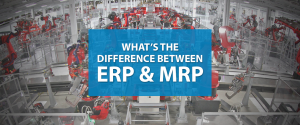 Difference-between-ERP-and-MRP-header
