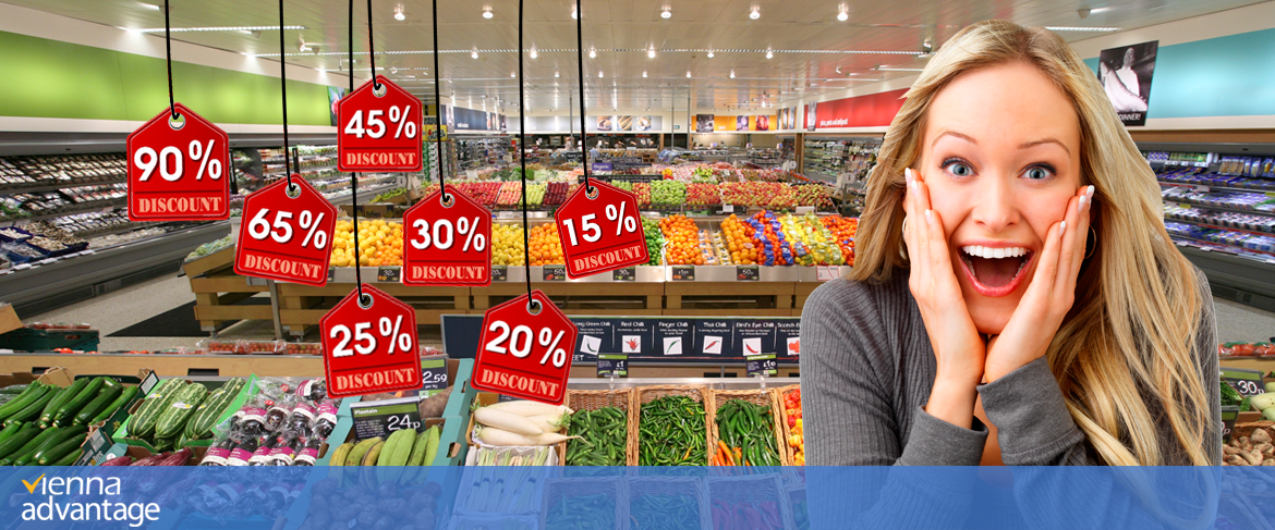 Discount-schema-and-reward-points-in-VIENNA-Advantage-POS-HEADER