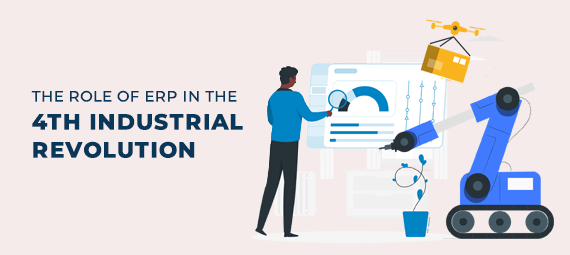 Header-The-Role-of-ERP-in-the-4th-Industrial-Revolution