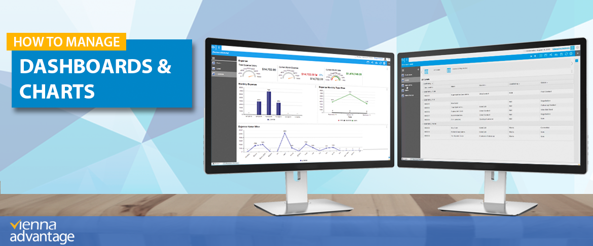 How-to-manage-Dashboard-&-charts-in-VIENNA-Advantage-ERP