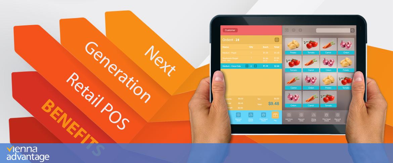 Next-Generation-Retail-POS_header