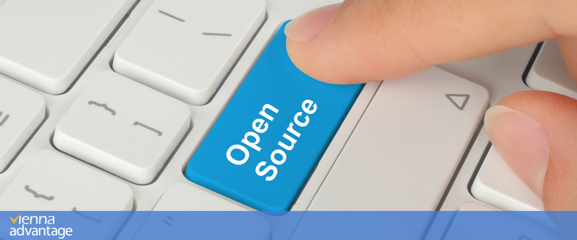 7-facts-about-open-source-software