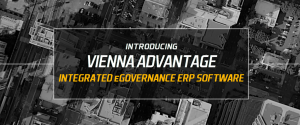 VIENNA-Advantage-integrated-eGovernance-ERP-software-solution-header