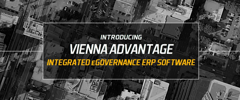 VIENNA-Advantage-integrated-eGovernance-ERP-software-solution-header