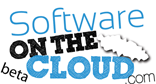 VIENNA Advantage:Cloud Based Open Source CRM & ERP Solutions