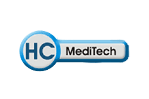 software hc meditech