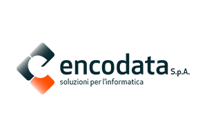 encodata master partner