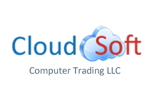 cloudsoft gold partner